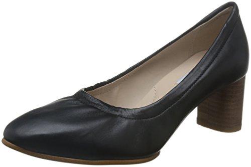 Leather Noir 37 Escarpins Rosa Femme Eu Clarks Isabella Grace black qRzPxgwfZ