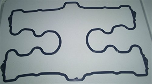 K&L Supply 16-7580 Valve Cover Gasket - Honda