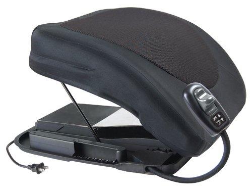 Uplift Technologies, Inc. (n) Uplift Premium Power Seat 17