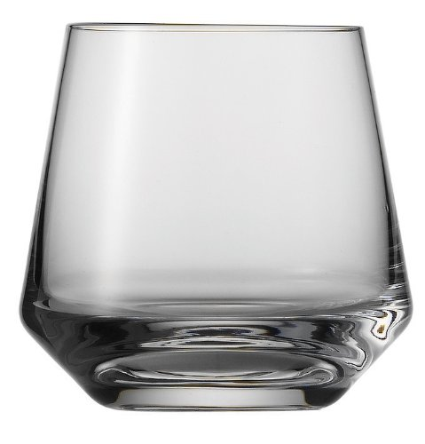 schott-zwiesel-tritan-crystal-glass-pure-barware-collection-whiskey-small-old-fashioned-cocktail-gla