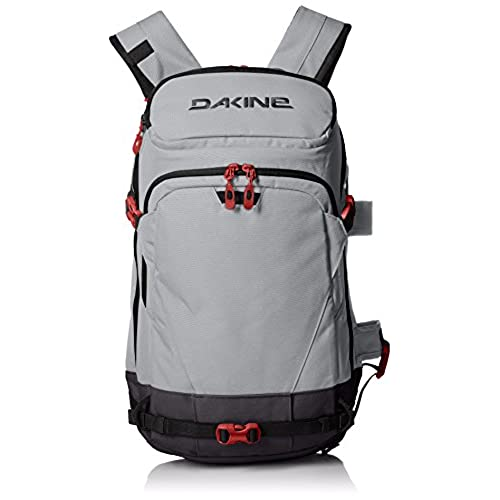 Dakine Ski Backpack: Amazon.com