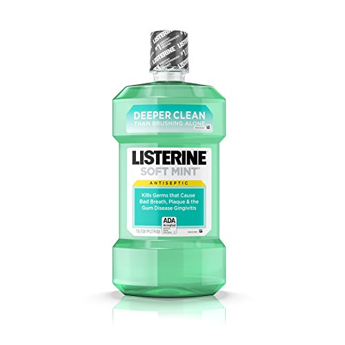listerine-antiseptic-adult-mouthwash-soft-mint-507-fl-oz
