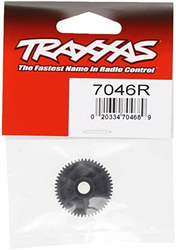 Traxxas 7046R 1/16 50-T Stirnrad
