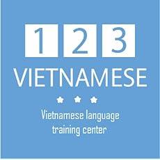 123VIETNAMESE LANGUAGE CENTER