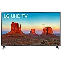 55UK6090 UK6090PUA 4K HDR Smart LED UHD TV - 55 Class (54.6 Diag)