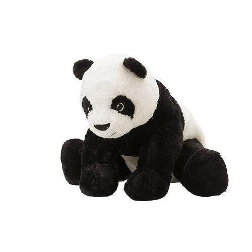Panda Bear Stuffed Animal Amazon Com