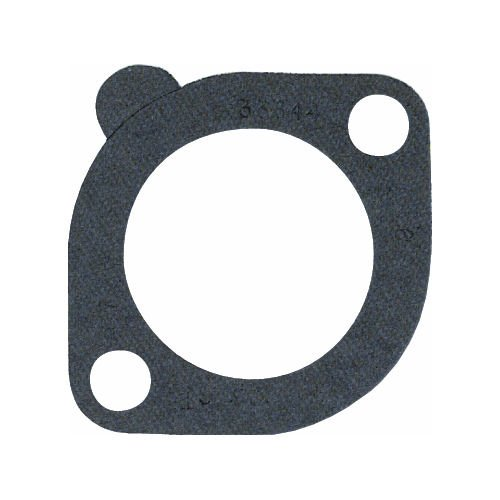 - Stant 25168 Thermostat Gasket