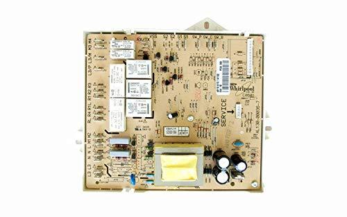 Platino de potencia programmee + Notice referencia: 480131000039 ...