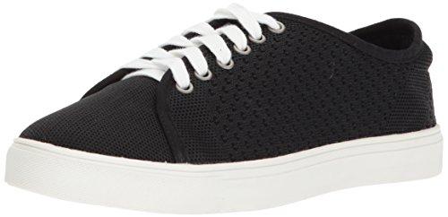 Very Volatile WoMen Dusty Sport Sandal Black