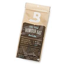 Boveda One Year Humidor Bag - Small
