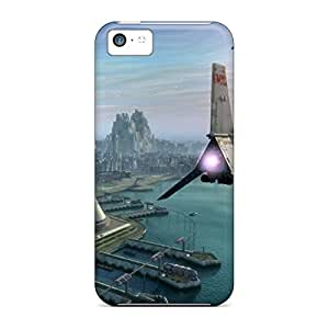 Hard mobile phone shells Pretty Iphone Cases Covers Popular iphone 6 4.7 /6 4.7s - science fiction