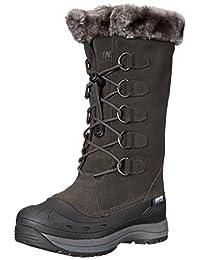 Baffin Women's JUDY Snow Boots