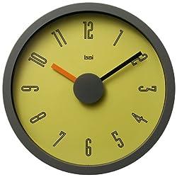 Bai Designer Wall Clock, Cyber