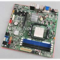 612498-001 HP Desktop ALOE AMD Desktop Motherboard