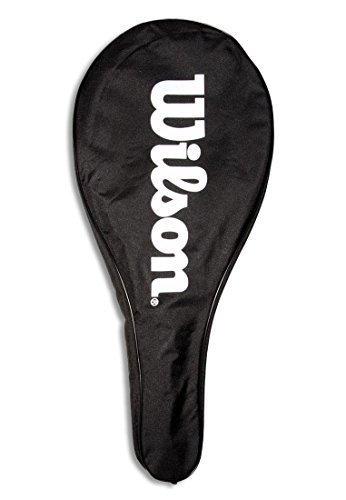 Wilson Bat case for Tennis Racket Tennis Bag by Wilson