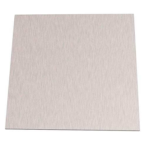 Most Popular Nickel Sheets