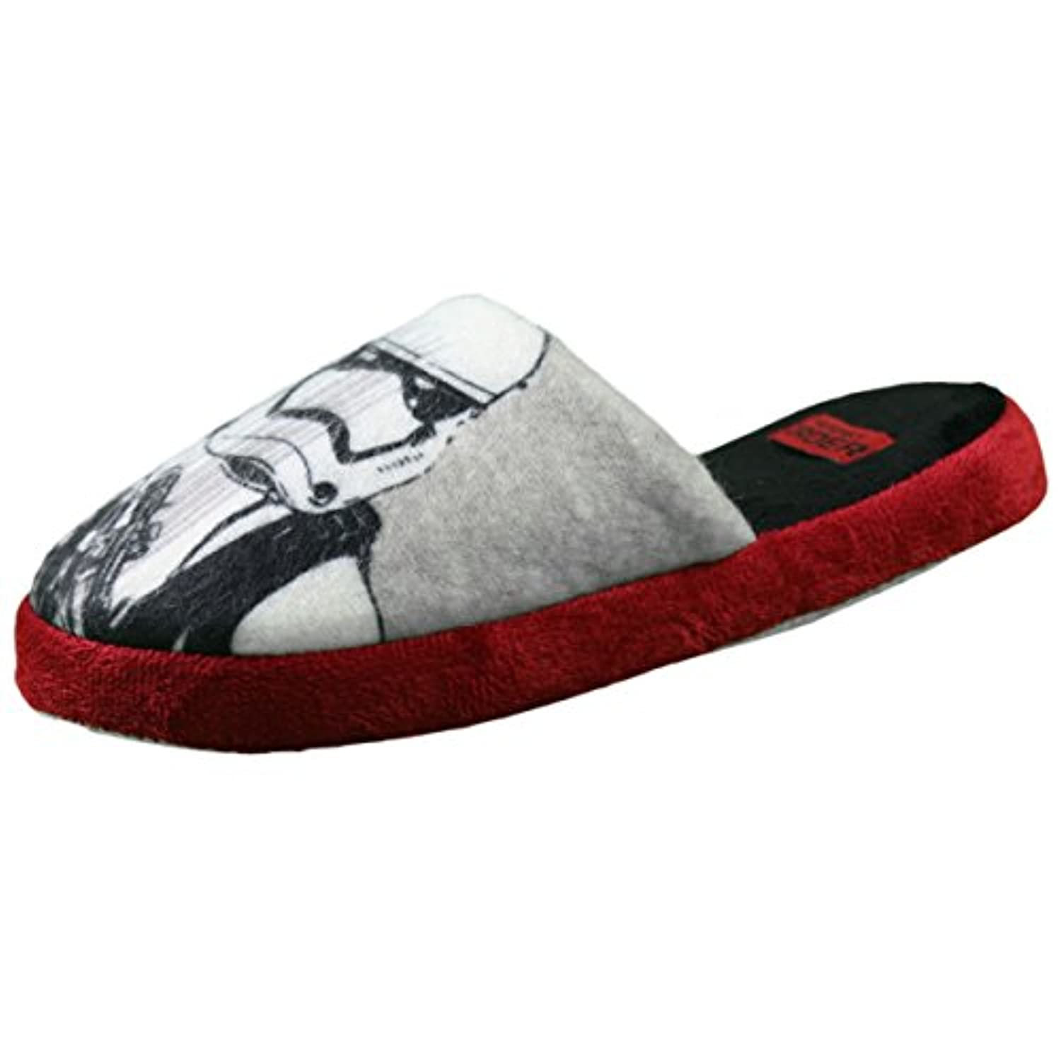 Slippers Star Wars Boy