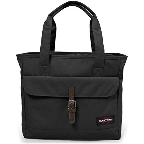 Eastpak Black Bag - 7