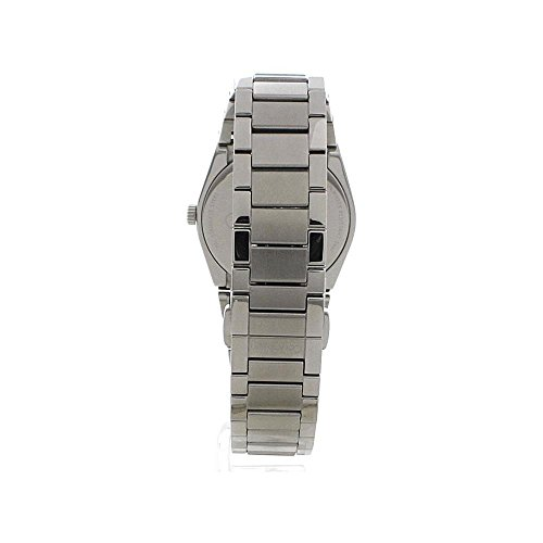 Calvin Klein Men's Quartz Watch K6K3114L