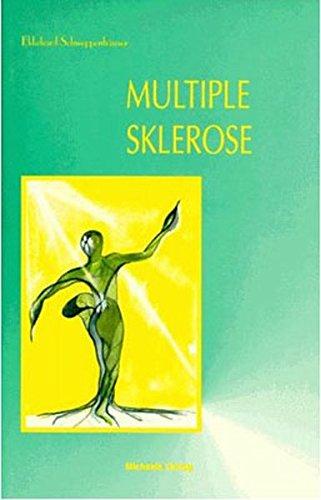 Multiple Sklerose - Erfahrungen und Aktivitäten zur Bewältigung einer MS