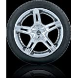 Toyo Tire Proxes ST II Street/Sport Truck All Season Tire - 255/45R20 105V by Toyo Tires