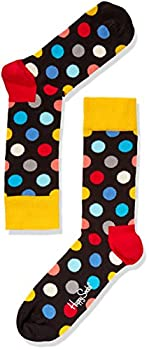 Amazon.com Gift Card With Happy Socks (One-size, Mens: 10-13) : Limited Edition 4