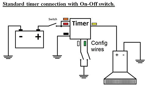 aerator timer switch wiring diagram wiring diagram wire diagram for timer catalogue of