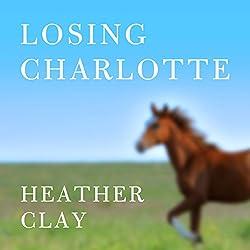 Losing Charlotte