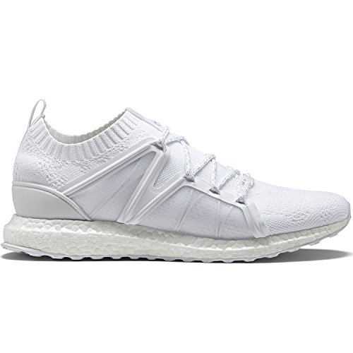 Adidas Mens Eqt Support 93/16 Esca Cm7874