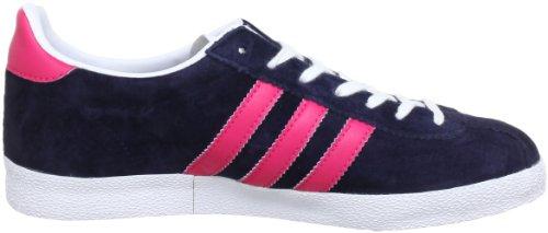 Ftw Ink Blau Adidas Blaze Mujer Zapatillas S10 Og Running Azul legend White S13 Originalsgazelle W Pink wrwqaTZ8