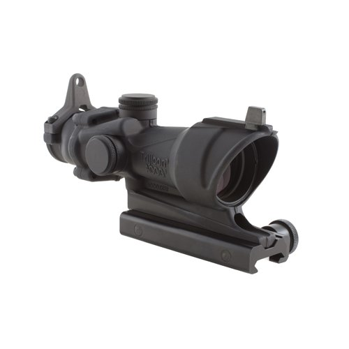 Trijicon ACOG 4x32 Riflescopes
