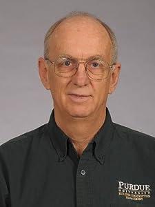 Wesley G. Crawford