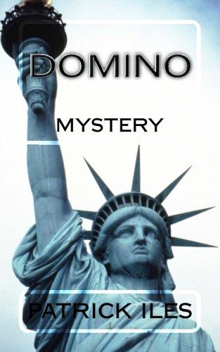 Domino (Patrick Iles)