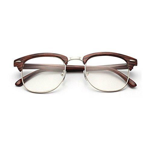 fashion top-fashion sunglasses frame outdoors colorful legs eyewear no - Coupons Hut Sunglasses