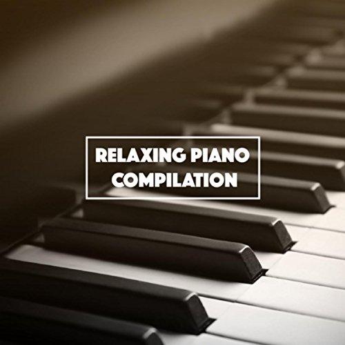Mozart piano concerto 21 free download
