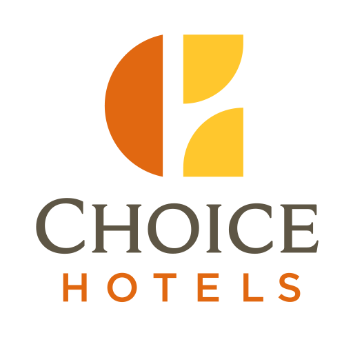 choice-hotels-book-now