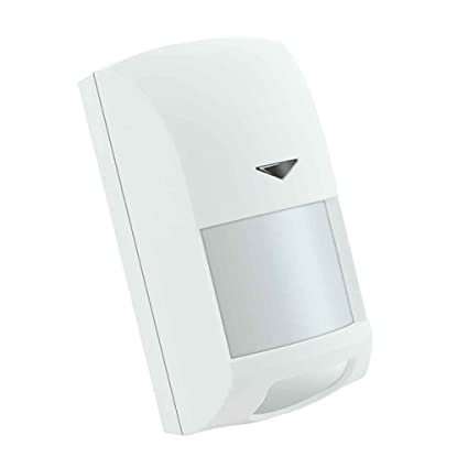 Aotejia Broadlink Alarm & Security S2-HUB Security Detector Sensor de movimiento de control remoto