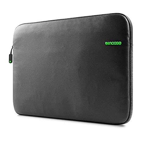 cheaper af6c4 00295 Incase City Sleeve for MacBook Air 11
