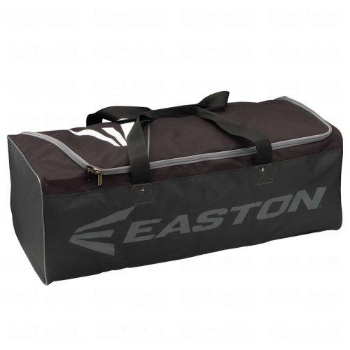 Easton E100G Equipment Bag – DiZiSports Store