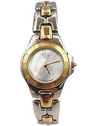 Contessa Quartz Female Watch 07100426 (Certified Pre-Owned)