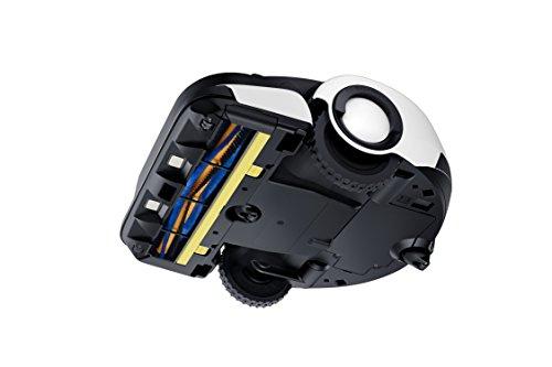 Buy samsung cyclone force vacuum cleaner