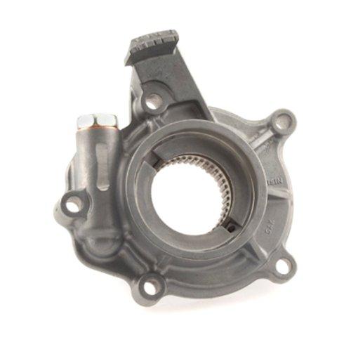 Pump Oil Engine New (Aisin OPT-054 Engine Oil Pump)