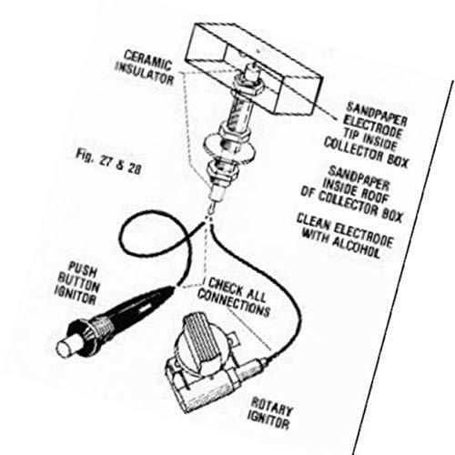 Navien Pump Wiring