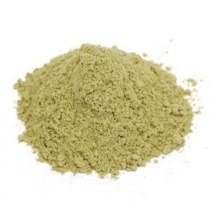 Chaparral Leaf Powder Wildcrafted  1Lb