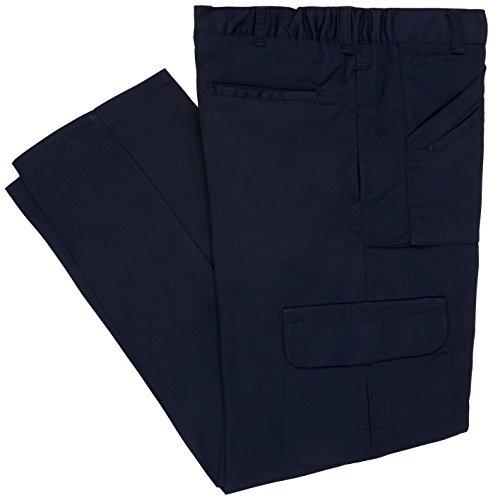 algod Pantalones de de estilo de de combate 1480 38tall trabajo nct Aes 36 S qXxUwaO