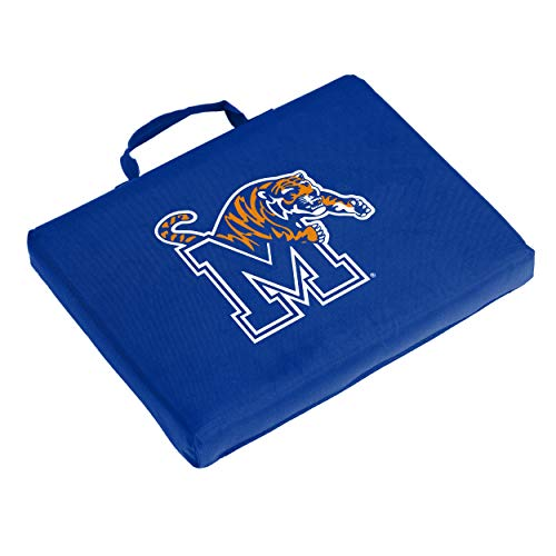 - NCAA Memphis Tigers Bleacher Cushion
