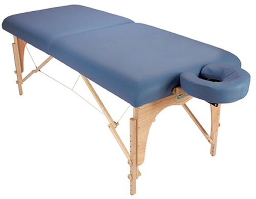 Custom-Craftworks-Athena-Deluxe-Portable-Massage-Table-Package