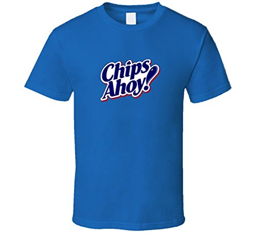 chips-ahoy-chocolate-cookies-t-shirt-s-royal-blue