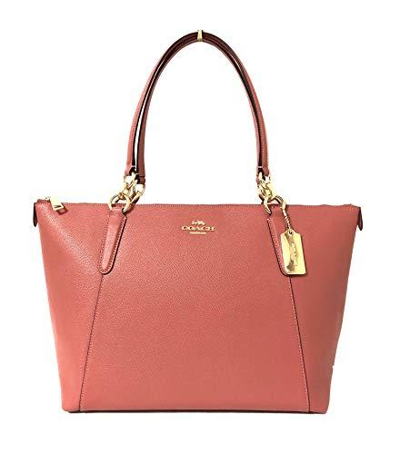 Coach Handbags - 5