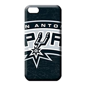 iphone 5 5s covers Scratch-proof Snap On Hard Cases Covers cell phone carrying skins toronto raptors nba basketball